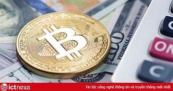 Các 'thợ mỏ' kỳ vọng vào xu hướng tăng dài hạn của Bitcoin