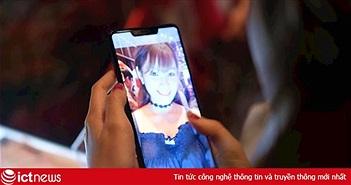 Những smartphone chụp ảnh tầm giá 7 triệu đồng