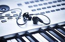 Sony công bố bộ đôi tai nghe IER-M7 và M9 với nhiều công nghệ hoàn toàn mới