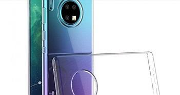 Huawei Mate 30 sẽ hỗ trợ sạc không dây siêu tốc nhất trên smartphone