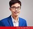 CEO FastGo tiết lộ về hợp tác với VinFast: Doanh nghiệp Việt phải bắt tay nhau đi đến đích