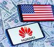 Thông báo mới của Tổng thống Trump có giúp Huawei thoát nạn?