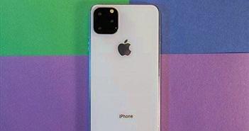Apple sẽ cung cấp khoảng 80 triệu chiếc iPhone 11 cho tháng 9