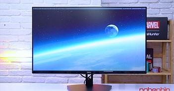 Đánh giá màn hình DELL SE2719HR: liệu có ngon ở phân khúc 5 triệu?