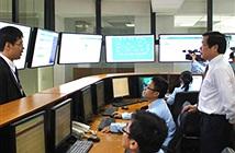 IBM, Cisco, Oracle, Microsoft tư vấn cho Việt Nam về phát triển chính quyền số