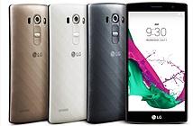 LG giảm giá loạt smartphone cao cấp tại quê nhà để cạnh tranh