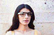 Google Glass - ước vọng viển vông hay thành công?