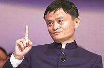 Phép màu nào cho chỉ số tăng trưởng của Alibaba?