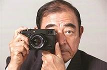 Shigetaka Komori và cuộc cách mạng ở Fujifilm