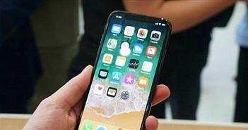 """Tại sao Apple phải """"né"""" Android khi giới thiệu iPhone X?"""