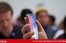 Với iPhone X, Apple muốn thử thách chính mình