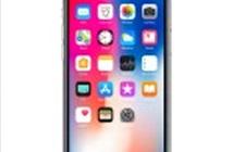 Chi phí linh kiện của iPhone X chưa đến 9,4 triệu đồng