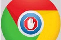 Google sẽ chặn những quảng cáo tự động bật âm thanh