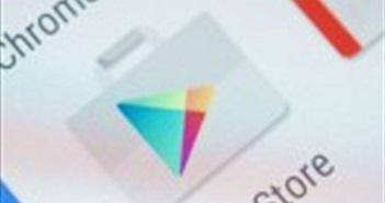 Phát hiện mã độc ExpensiveWall tấn công smartphone dùng Android