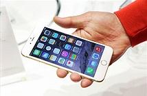 Tỷ lệ lỗi của điện thoại Android cao gấp đôi iPhone