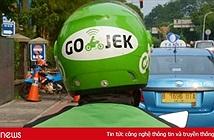 Go-jek đang thương thảo thu hút đầu tư hơn 2 tỷ USD