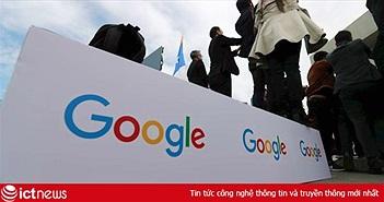 Google giúp TQ biết ai đang tìm kiếm điều gì, kèm số di động của họ