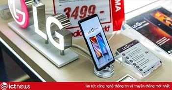 Hàn Quốc: Nhà cung cấp dịch vụ di động của LG cung cấp các khoản thanh toán trên nền Blockchain cho khách du lịch quốc tế