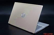 Laptop HP Pavilion 14: vẻ ngoài cao cấp, hiệu năng đáp ứng mọi nhu cầu sử dụng