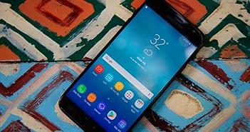 """Samsung """"khai tử"""" dòng Galaxy J, hợp nhất với dòng Galaxy A?"""