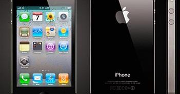 iPhone 4 được nhắc đến nhiều hơn khi iPhone 11 ra mắt