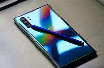 Pixel 4 XL chưa ra mắt, Youtuber người Việt đã tung video so sánh với Galaxy Note 10+