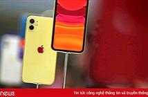 Đánh giá iPhone 11: Pin khỏe, camera đẹp, là lựa chọn chắc ăn hơn smartphone 5G hay màn hình gập