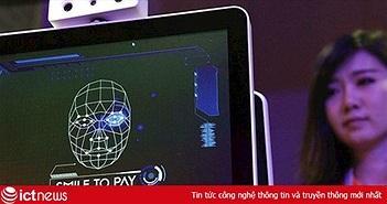 Phẫu thuật thẩm mỹ mũi qua mặt được công nghệ nhận diện khuôn mặt của Trung Quốc