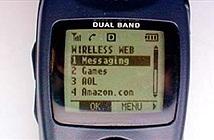 Lỗ hổng thẻ sim sẽ khiến hơn 1 tỷ người dùng bị theo dõi