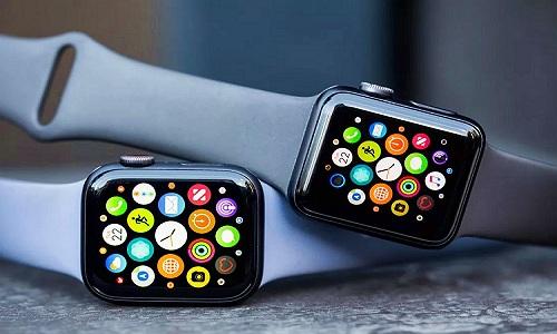 Watch series 5 và watchOS 6 sẽ hỗ trợ người dùng ra sao