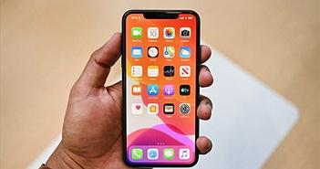 Giá thay màn hình iPhone 11 Pro Max vừa đủ để mua một chiếc iPhone mới