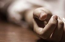 Xem sự biến đổi của từng bộ phận cơ thể sau khi chúng ta chết