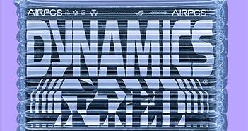 ASUS ROG Magic 14-ACRNM Limited Edition ra mắt: AMD Ryzen 9, 32GB RAM
