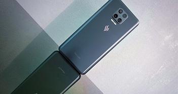 Trên tay nhanh Vsmart Aris giá 7,5 triệu đồng: không camera ẩn liệu có gì hấp dẫn ?