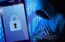 Những dấu hiện giúp người dùng nhận biết smartphone có thể đã bị hack