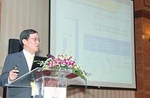 VietnamPost ra Cổng chuyển phát và thanh toán cho thương mại điện tử