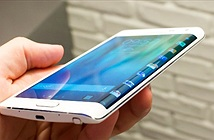 Samsung Galaxy Note Edge có giá lên tới 26 triệu đồng