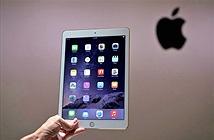 5 smartphone, tablet đình đám vừa có mặt trên thị trường