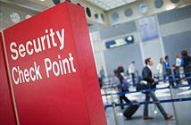 Mỹ: Cấm để pin sạc dự phòng trong hành lý ký gửi