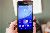 Danh sách máy Xperia được Sony cập nhật thẳng lên Android 6.0