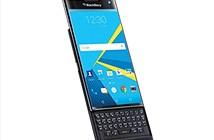 Điện thoại Android của BlackBerry sẽ có giá cao không thể tin nổi?