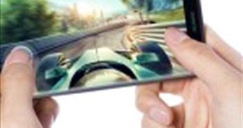 """Nhanh tay """"đặt gạch"""" Huawei nova 2i siêu phẩm giá 6 triệu đồng"""