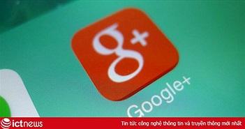 Cựu designer của Google sỉ nhục Google+: Nền tảng này đã là một đống hỗn độn ngay từ khi bắt đầu