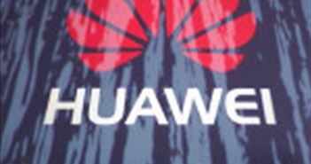 Huawei giới thiệu giải pháp tường lửa dựa trên trí tuệ nhân tạo