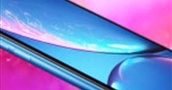 iPhone XR nhận đặt mua ngày 19/10, giao hàng ngày 26/10