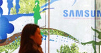 Samsung thâu tóm thành công startup về kết nối 5G