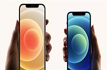 iPhone 12 Pro có mức RAM ngang với máy Android tầm trung