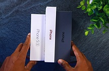 iPhone 12 còn bị cắt giảm một thứ trong hộp mà ít người để ý