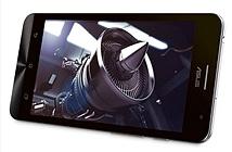 Điện thoại Asus ZenFone 5 có thêm phiên bản cấu hình thấp