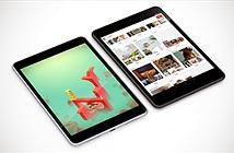 Nokia bất ngờ công bố máy tính bảng N1 chạy Android